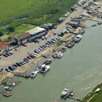 Southwold Sailing Club
