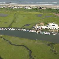 Whale Creek Marina