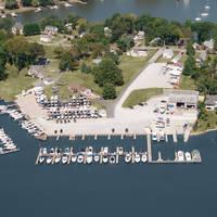 Rhode River Marina, Inc.