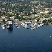 Parkshore Marina
