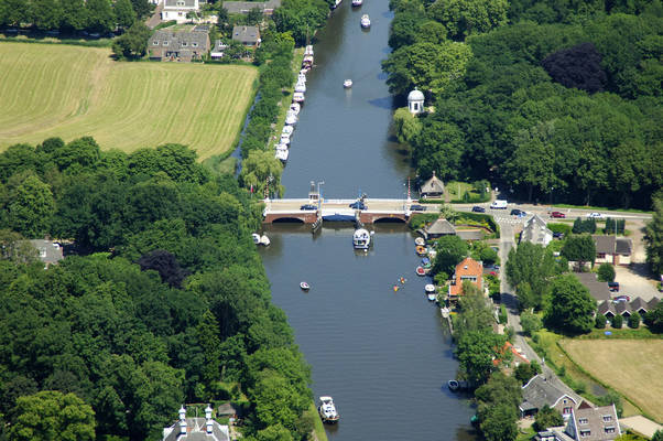 Loenen Bridge