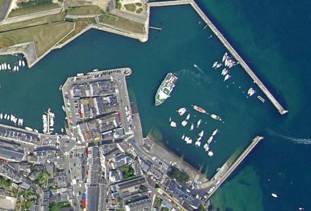 Le Palais Ferry