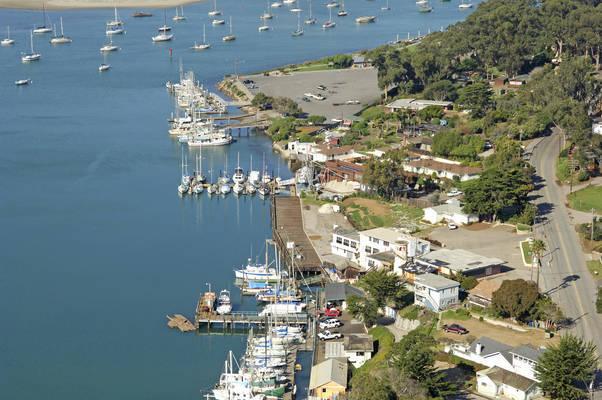 Coastal Boatworks