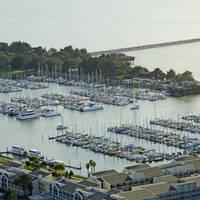 Berkeley Yacht Club