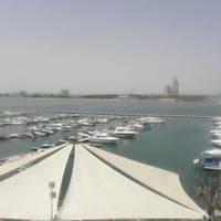 Al Hamra Yacht Club & Marina