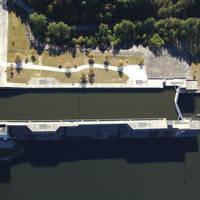 Bankhead Lock
