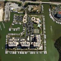Pelican Isle Yacht Club