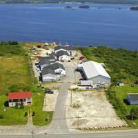 Deon Boat Building Ltd