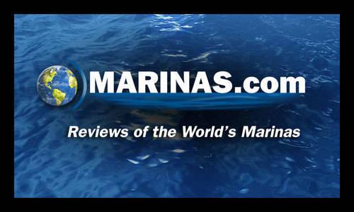 Marinas.com Marina Programs