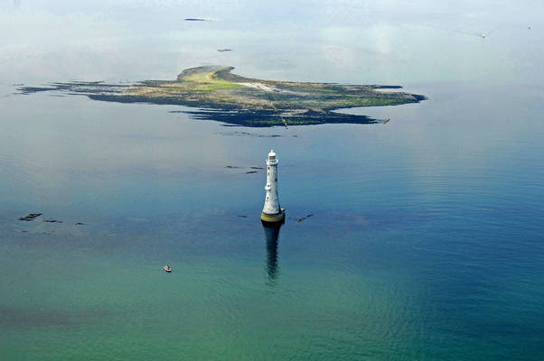 Haulbowline Lighthouse