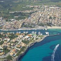 Porto Cristo Marina