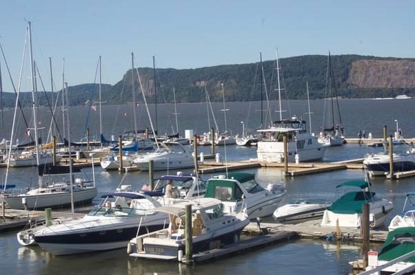 Shattemuc Yacht Club