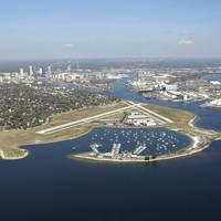Tampa Bay Harbor