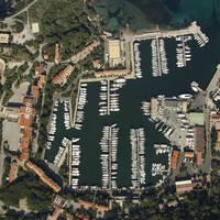 Port Saint Pierre Marina