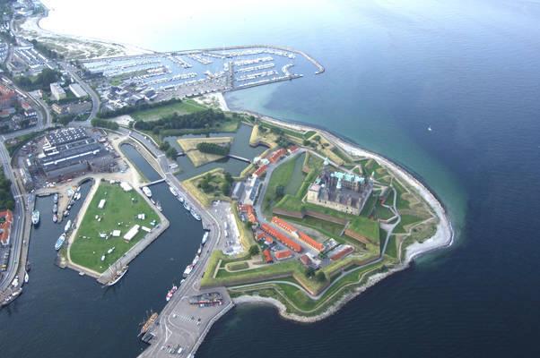 Helsingor Nordhavn