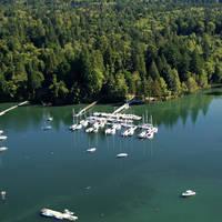 Port Madison Yacht Club