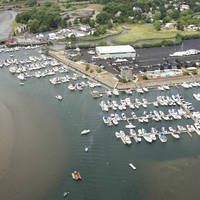 Portside Marine Service