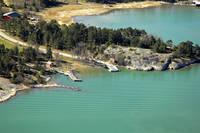 Bergs Ferry