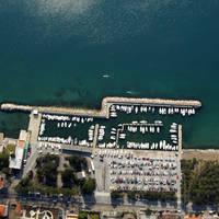 Barcola Marina