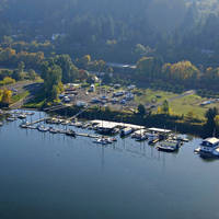 Multnomah Yacht Repair