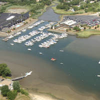 Danversport Yacht Club