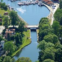Motala Lock