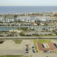 Ventura County East Marina