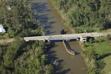 Vermilion River Bridge 3