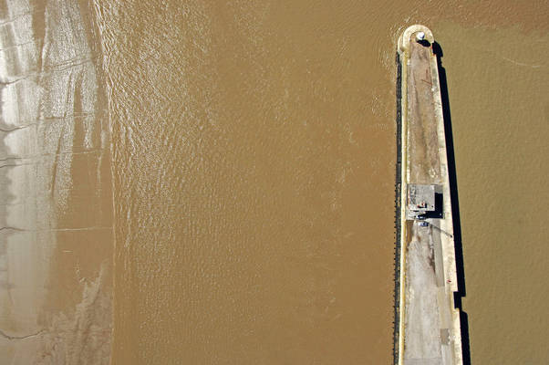 River Avon Inlet