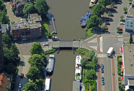Herman Collenius Bridge
