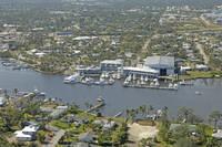 Pirates Cove Resort & Marina