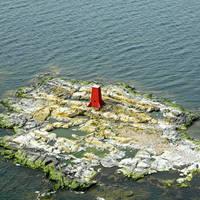 Fastorna Lighthouse