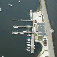 Gibson Island Yacht Squadron