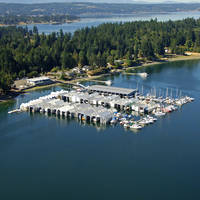 Bremerton Yacht Club