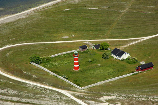 Naer Lighthouse