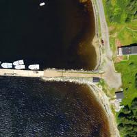 Little Liscomb Harbour