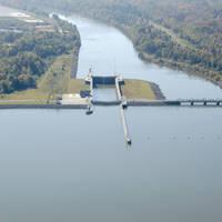 Fulton Lock