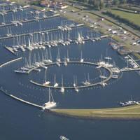 Burgtiefe Yacht Club