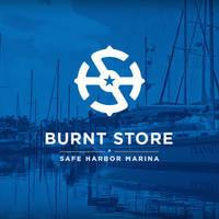 Safe Harbor Burnt Store