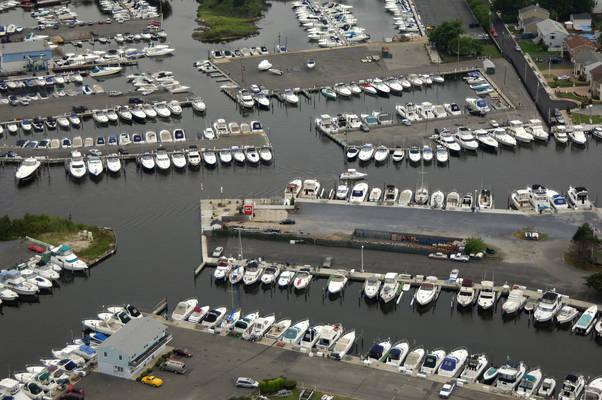 Seaway Communications