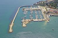 Cascais Marina
