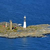 Understen Lighthouse