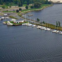 Ludington Yacht Club