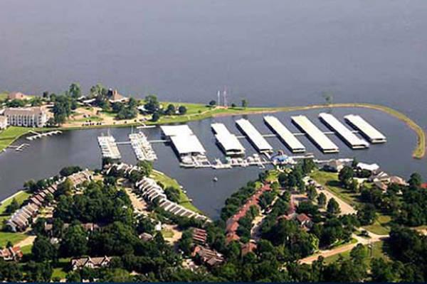Safe Harbor Walden