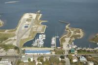 Nautical Landings Marina