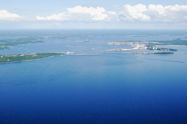 Pori Port