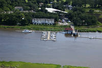Hampton River Club Marina