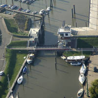 Gluckstadt Lock