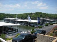 Village Marina & Yacht Club