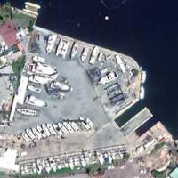 The Shipyard at Palmas Del Mar